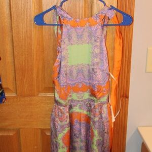 NWT MM Couture